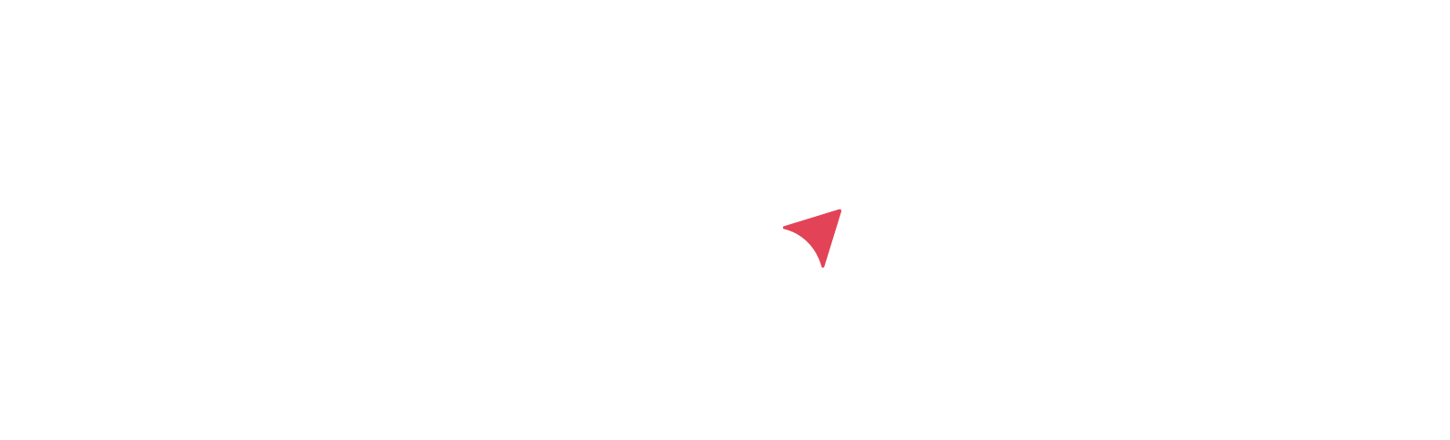 Bernard Gagnon – Boutique